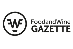 Food and Wine Gazette